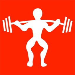 Gym Finder: Find Fitness Workout Gyms Near Me
