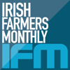 Irish Farmers Monthly