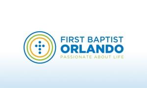 First Baptist Church of Orlando
