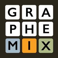 Codes for Graphemix Word Puzzle Hack