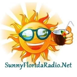 Sunny Florida Radio