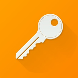Password Manager - Account Security