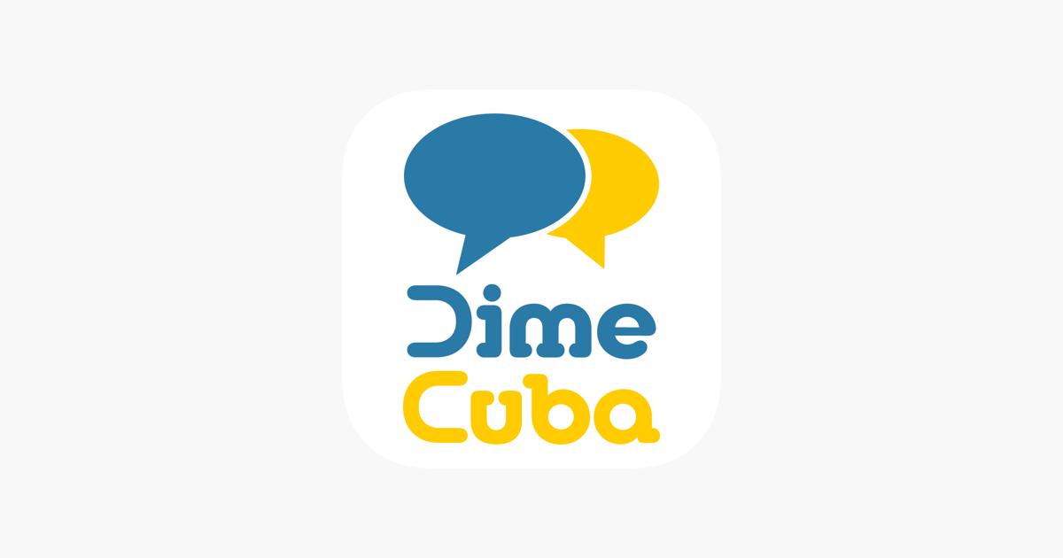 www dimecuba tienda online