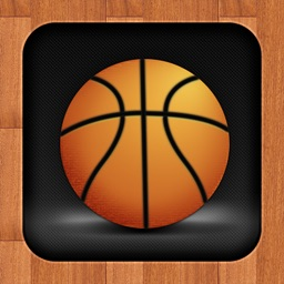 Basketball Stats PRO - Statistics and scorekeeping