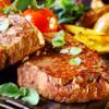 Hossaam Ibrahim - Keto Low Carb Diet: Paleo Recipes artwork