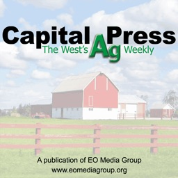 Capital Press E-Edition