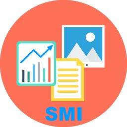 SMI File Sharing