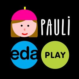 EDA PLAY PAULI
