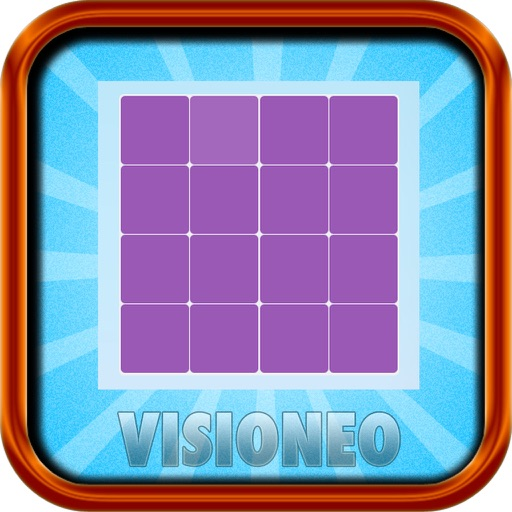 Visioneo