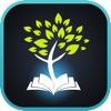 German Bible Audio - Die Bibel Deutsch mit Audio Reviews