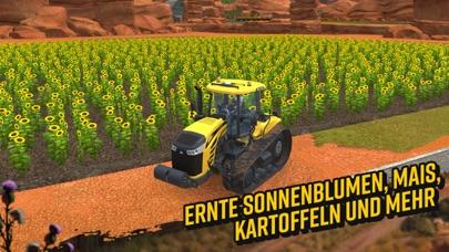 Farming Simulator 18Screenshot von 3