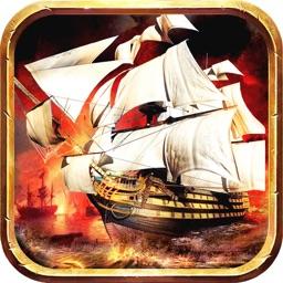 全民航海:大航海时代