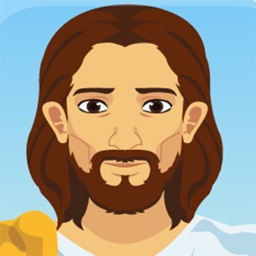 ChristianMoji - Christianity Emojis & Stickers