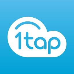 TAPSolutions - Tap into the Potential