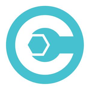 Carista OBD2 app