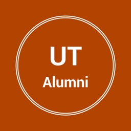 Network for University of Texas