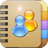 Group Contacts - Powerful Address Book Manager Reviews