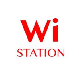 Wi Station