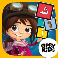 Codes for AppyKids Play School Learn Arabic Vol.1. Hack