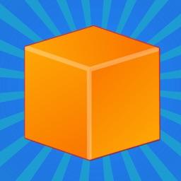 CubeSim.IO