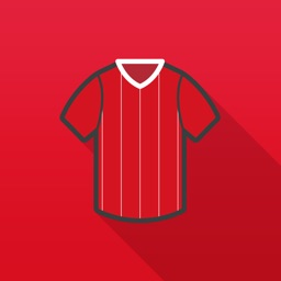 Fan App for Middlesbrough FC