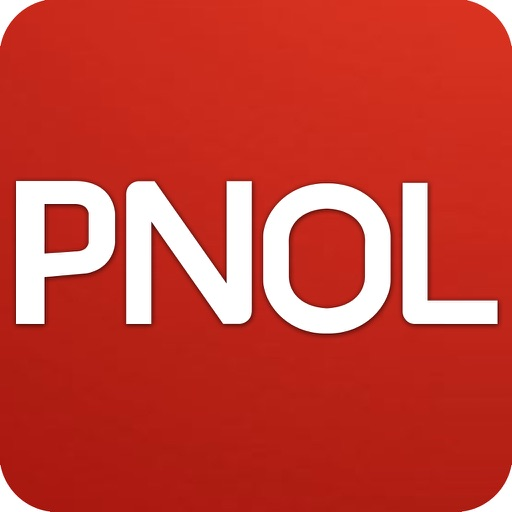 PestNetOnline iOS App