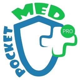 MedPocket Pro