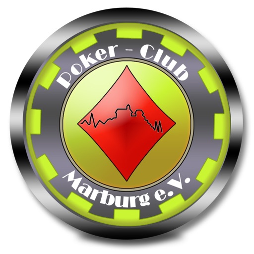 Poker-Club Marburg e.V.