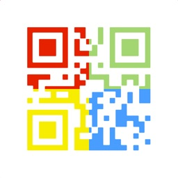 SmartQR - Read and Create