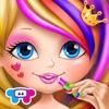 公主时尚明星大赛——皇室选美比赛