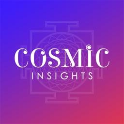 Cosmic Insights