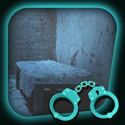Can You Escape The World Dangerous Prison