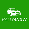Rally4NOW