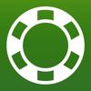 TimeToDream - Poker DealMaker ICM アートワーク