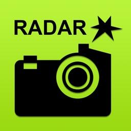 Антирадар М. Радар-детектор Бесплатно