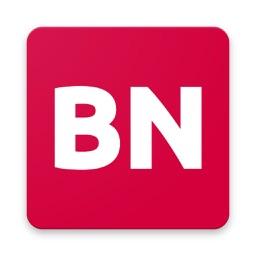 Business News FM Radio Stations