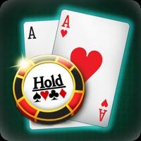 Codes for Luxury Las Vegas Poker Hack