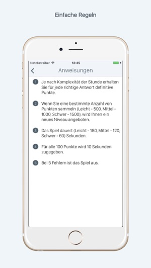 Brain Fights Screenshot