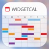 WidgetCal(Notification Calendar/Reminder) Reviews