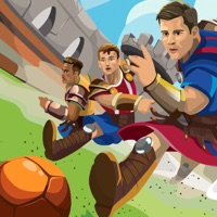 Codes for Football Imperivm: dominate world football Hack