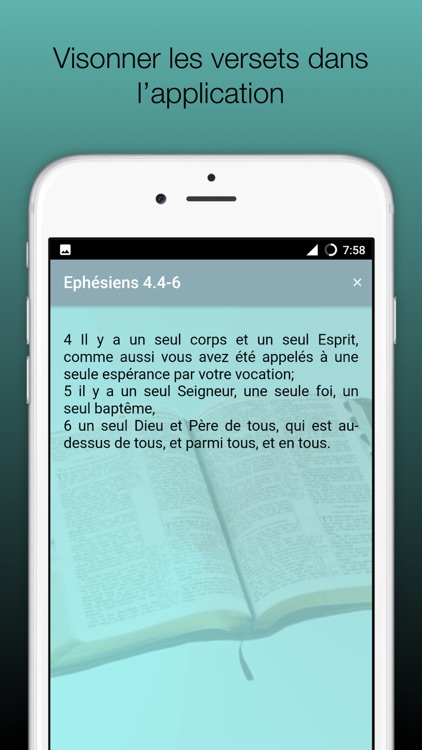 28 Croyances Fondamentales Adventiste