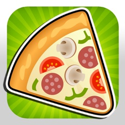 A Delicious Papa Pizzeria Fast Food - Pizza Manager For Boys And Girls Free