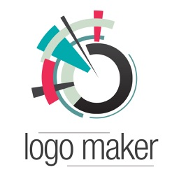 Logo Maker And Graphics Creator By Laughingbird Software