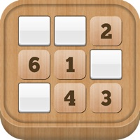 Codes for Sudoku Puzzle Classic Japanese Logic Grid AA Game Hack