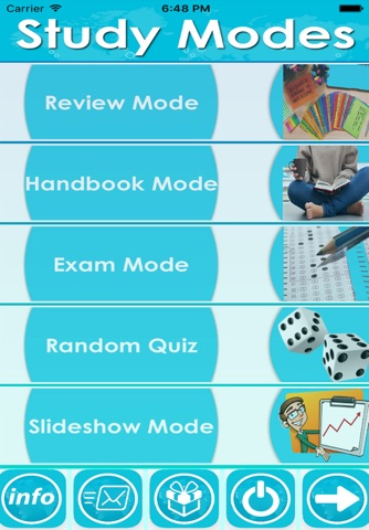 Nurse Practitioner Exam Review : 4000 Notes & Q&A - náhled
