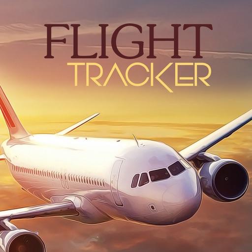 Flight Tracker - World Live Status