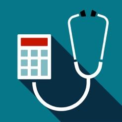 Image of MedCalX logo
