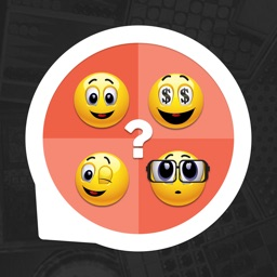 Can you Guess : Emoji Quiz