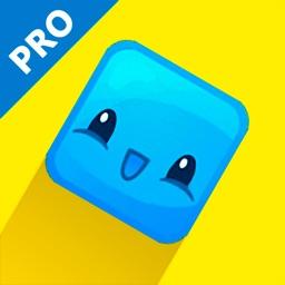 Pocket Jump Pro