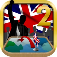 Codes for United Kingdom Simulator 2 Hack